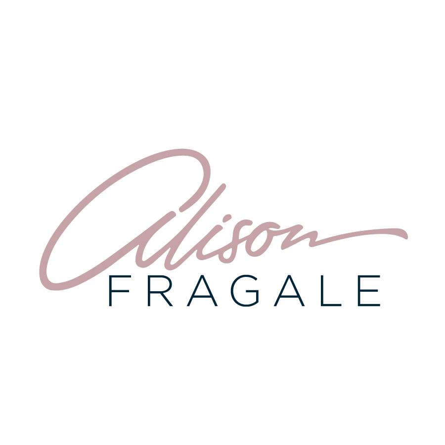 Alison Fragale logo