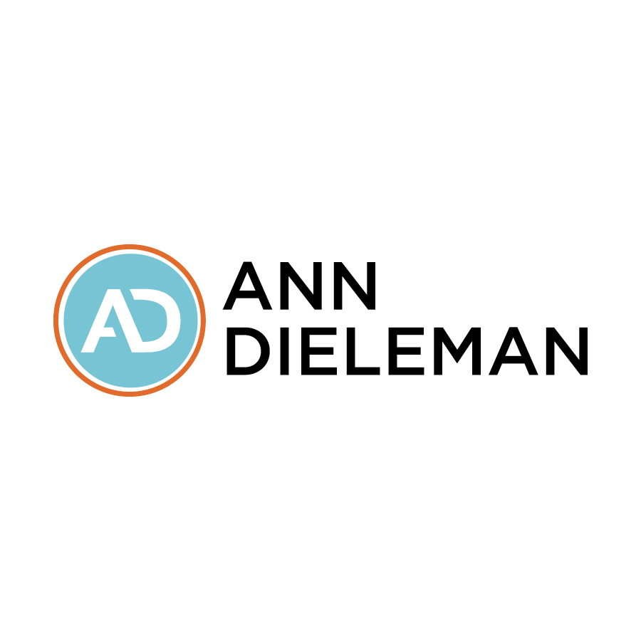 Ann Dieleman logo