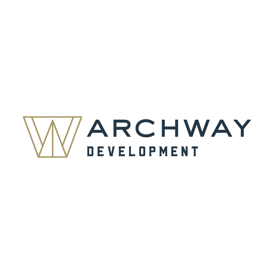 Archway Development logo