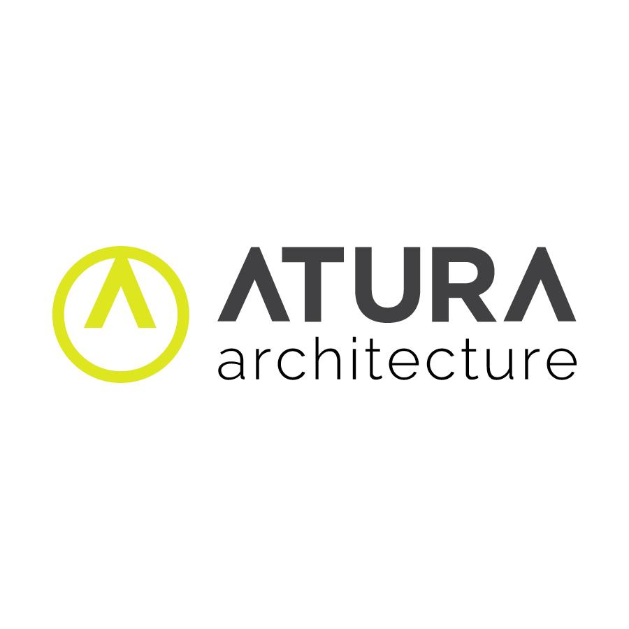 Atura Architecture logo
