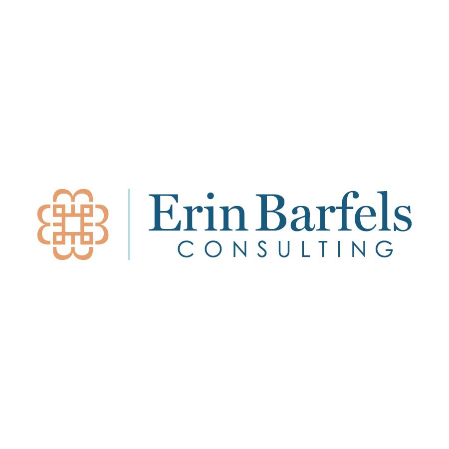 Erin Barfels Consulting logo