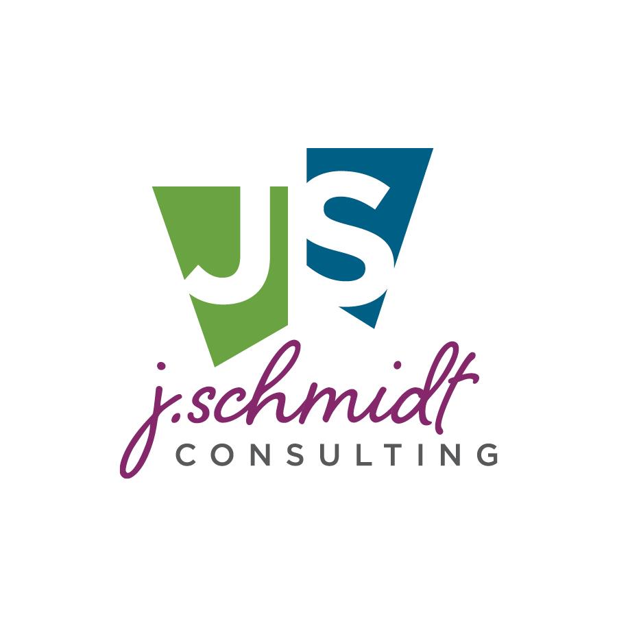 J. Schmidt Consulting logo