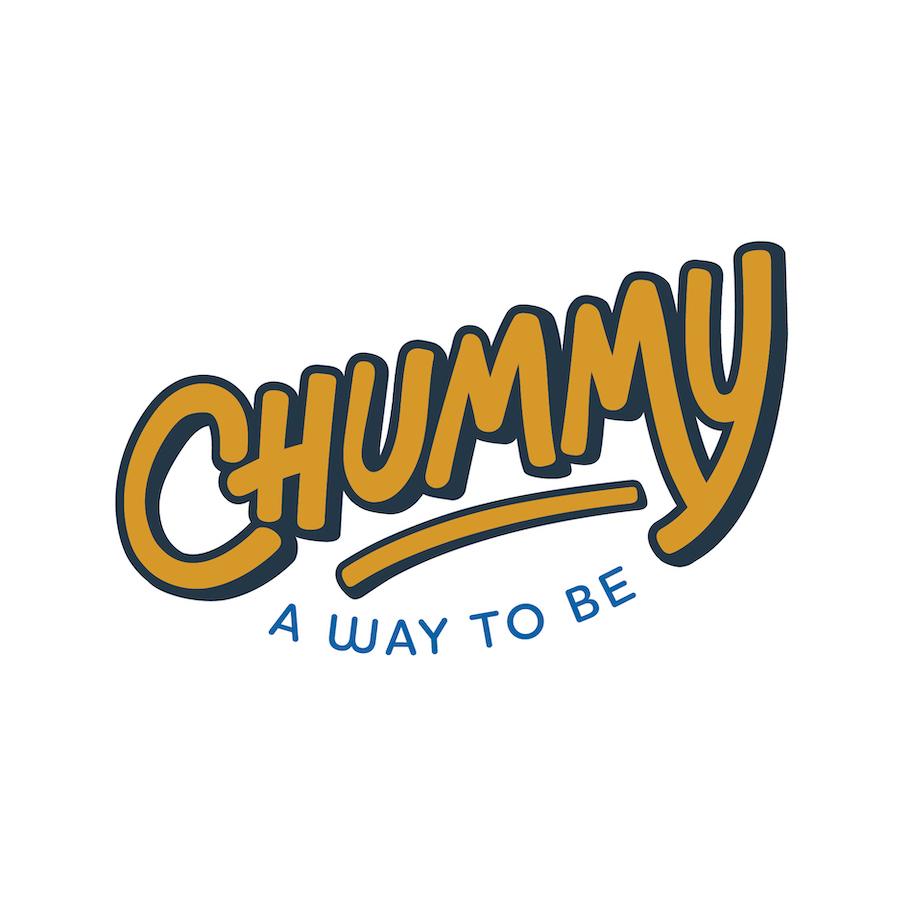Chummy logo